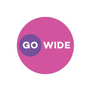 gowide logo