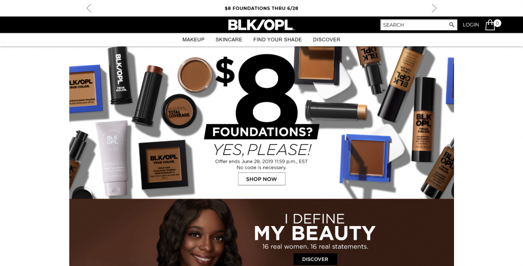 9 Makeup Affiliate Programs That Pay Good Money