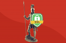 Lesson 14: How to Connect a Domain to a Hosting and Get an SSL Certificate