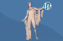 Lesson 15: How to Install WordPress